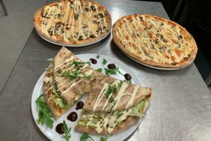 pitsa-merita-ravintola